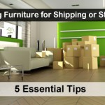 furniture-packing-tips
