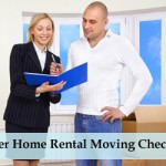 house-rental-relocation-checklist