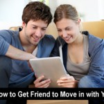 how-to-ask-friend-to-move-in-with-you