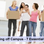 moving-off-campus-tips