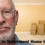 retirement-house-relocation
