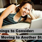 things-to-consider-when-moving-to-different-state