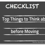 checklist-to-think-about