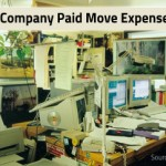 company-paid-moving-expenses