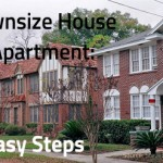 home-downsizing-tips
