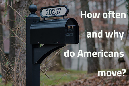 how-often-why-americans-move