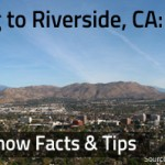 moving-to-riverside