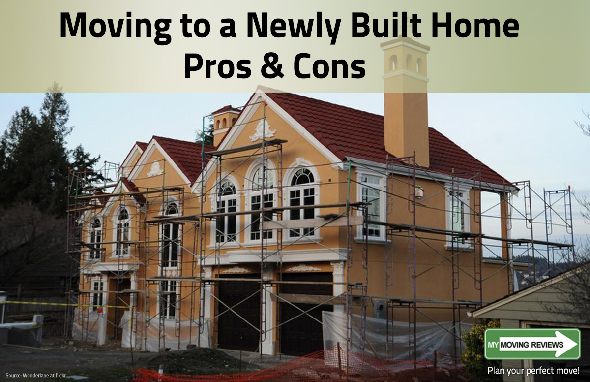 New Home Builder License Nj Software Free Download