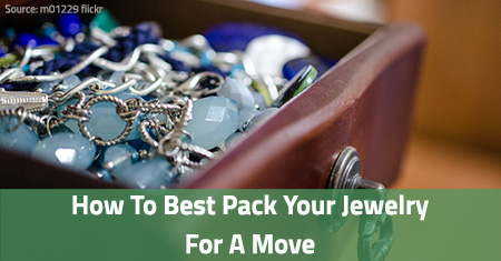 how to best pack your jewelry for a move. Black Bedroom Furniture Sets. Home Design Ideas