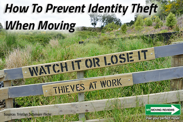 Everything you need to know when moving off campus - How to keep thieves away from your home ...