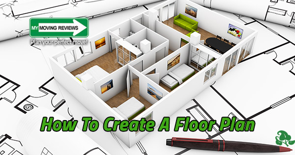 shorewood realtors how to create a floor plan before you