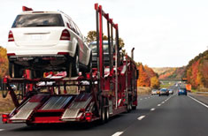 Car Transport Reviews >> Mymovingreviews Com Movers Rated By Real Customers