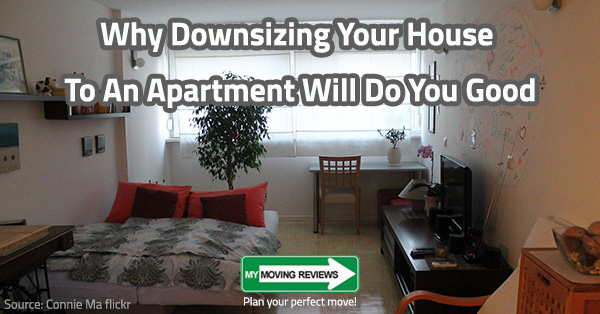 Downsizing From House To Apartment Jpg