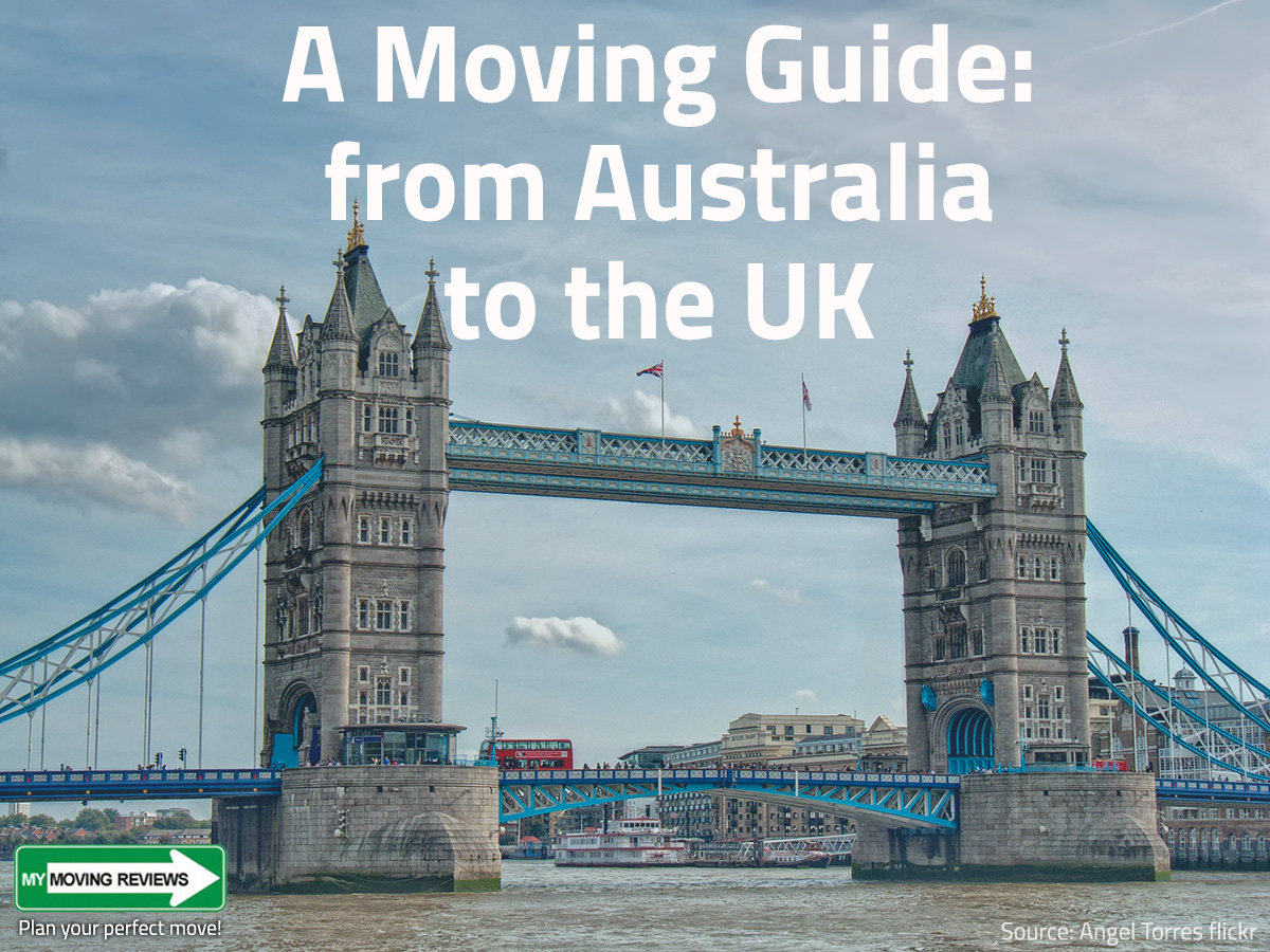 moving to australia All you need to know to move to australia for you and your family australia is open to the right skills making move to australia dreams a reality.