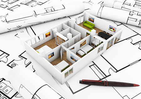 How To Create A Floor Plan Before You Move
