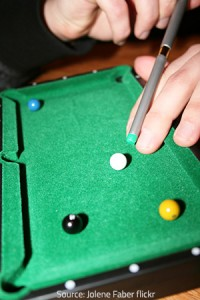 How To Move A Pool Table By Yourself Complete StepByStep Guide - How much is it to move a pool table