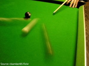 How To Move A Pool Table By Yourself Complete StepByStep Guide - What does it cost to move a pool table