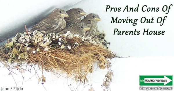 leaving-the-family-nest.jpg