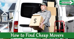 How To Find Movers The Er Better