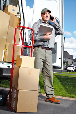Best house movers in Canada